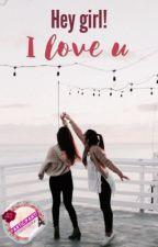 Hey girl! I love u. #StarJT. by Malevolencx