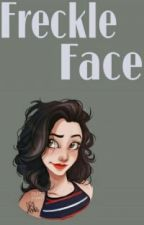 Freckle Face by Village_of_Strawhat