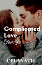 Complicated Love Story by celanath