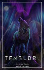 Temblor. [FanFic- NaLu] by Roma_Dragneel