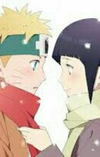 PAR AMOUR : NARUHINA  by mimirocklee123