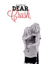 Dear crush by sevenelevenqueen