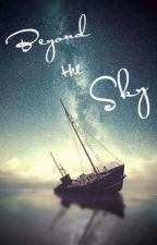 Beyond The Sky - A Millard Nullings Twoshot (MPHFPC Fanfiction) by QuicksilverWhite