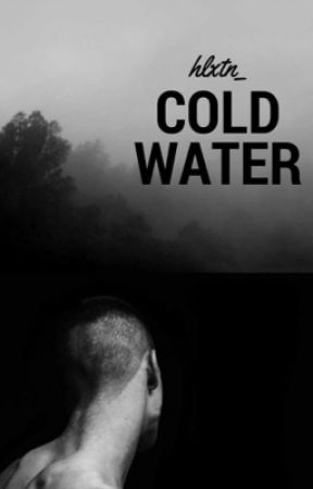 Cold Water by hlxtn_