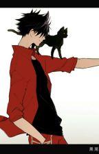Anime Zodiacs by ImagineMagicalZodiac