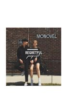 Regretful•psy⚡unknown by jungrist