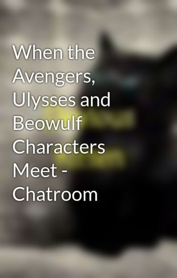 beowulf characters