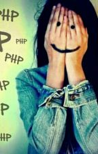 PHP [COMPLETED]  by danira22