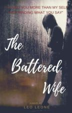 The Battered Wife by leo_leone