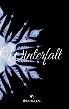 Winterfall (on-g.) by Queenhex_
