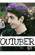 Youtubers: vite parallele ||Favij by favij-is-my-unicorn