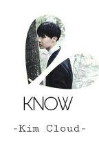 [Short Fic] (HopeKook) Người Điên Và Tên Khờ by kimcloud2408