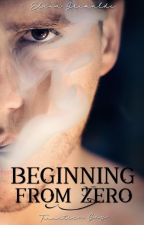 Beginning from Zero ➼ Tematica omosessuale by ElenaGrimaldi