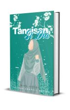 TANGISAN SI DHIA [COMPLETED] by Dak_Demok