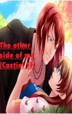 The other side of me (Castiel FF) by 0NoJams0