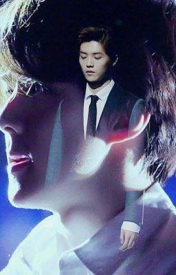 [Edit/Chuyển ver] [HunHan] Trọng sinh chi thụ phiên thiên