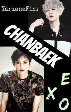 ROOM [Chanbaek] Exo by Yarianafics