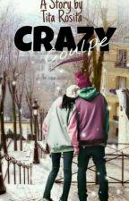 Crazy Couple by Tita_Rosita