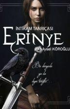 PLATONİK(4) - Yakında by cadinineskisupurgesi