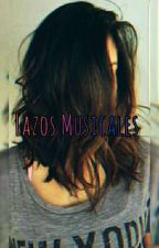 lazos musicales [Doblecero Y Tu] by Noami-Hikari-822