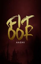 Fitoor by Aashi