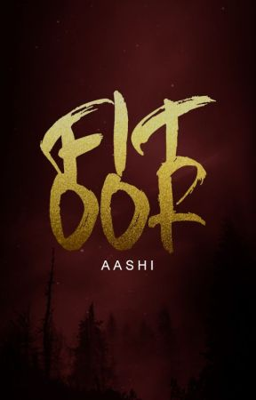 Fitoor   ✓ by Aashi