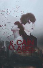 Caín & Abel [YoonMin] by MartuGalleta
