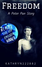 An Adventure Truly Remembered: Peter Pan (Ouat) X Reader by kathryn222882