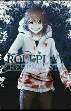 Creepypasta Roleplay[Finalizat] by --Cloudy525