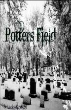 Potter's Field by luckystarz6090