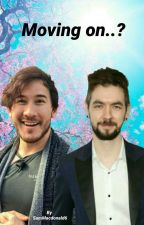 Moving On..? A Sequal To You're Perfect - A Septiplier Fanfic. by SamMacdonald6