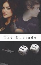 The Charade by paynekisses