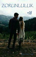 ZORUNLULUK +18 by rose_came