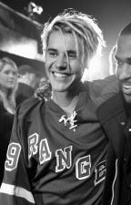 Justin Bieber Gifs and Imagine§  by -biebermoan