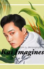 Imagines | k. jongin by kimjonginsgf