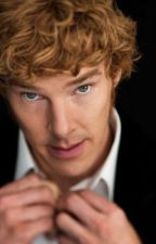 Benedict Cumberbatch Imagines by BritishFangirl221b