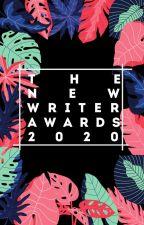 New Writers Awards Rules by TheNewWritersAwards