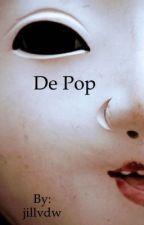 De Pop by jillvdw