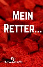 Mein Retter... by eslemsari2401