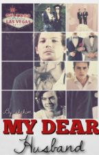 My Dear Husband - L.S by SheHim