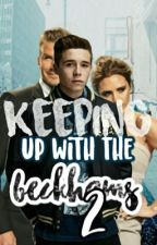 Keeping up with the Beckhams #S2 by -kingg