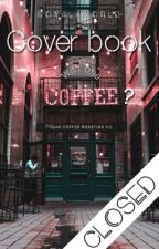 COVER BOOK 2 by Croqueuses_de_mots