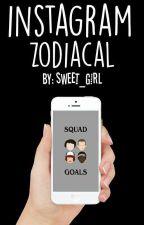 Instagram zodiacal  by sweet_girl4223