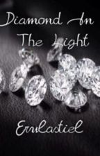 Diamond In The Light by Erulastiel
