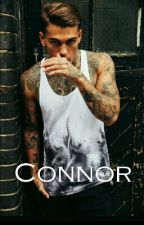 CONNOR© by ftjtlawen