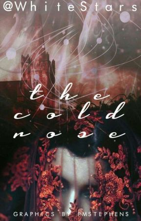 The Cold Rose (#historical fiction) by WhiteStars