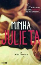 Minha Julieta - Completo by SameaCostta