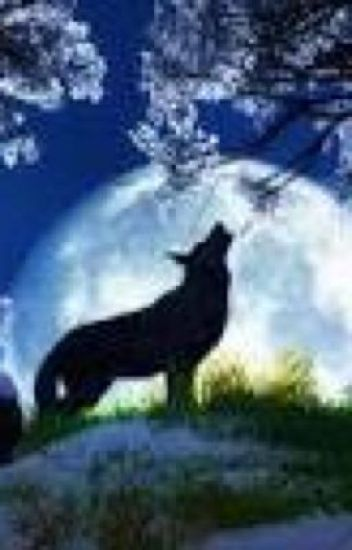 Howl @ the Moon (boyxboy) (LBGT)(Mpreg)