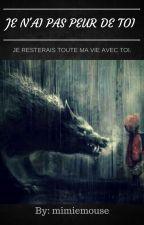 je n'ai pas peur de toi [Sterek] by mimiemouse
