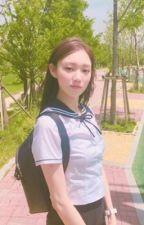 twitter | taehyung by ultrbl